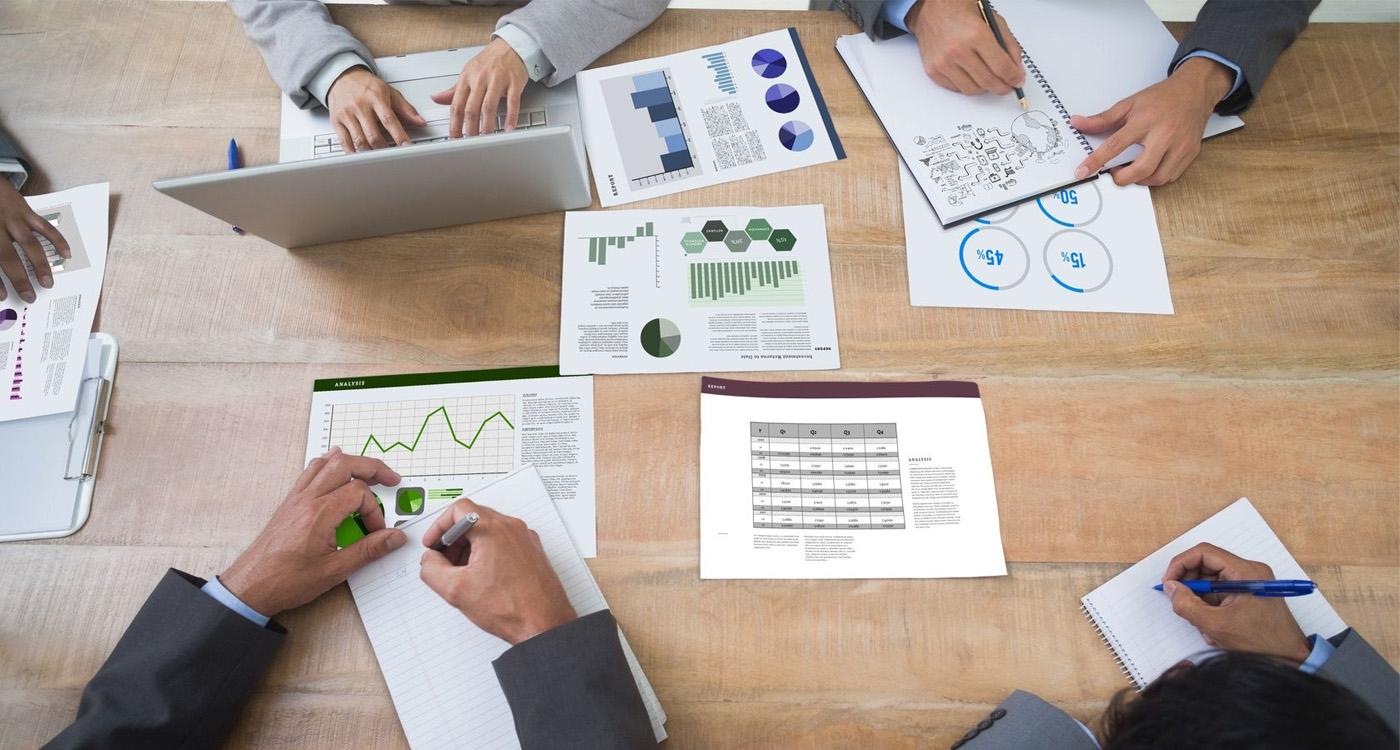 Kontrole przeprowadzone w Polskiej Agencji Rozwoju Przedsiębiorczości przez instytucje lub zewnętrzne organy kontroli w 2019 r.