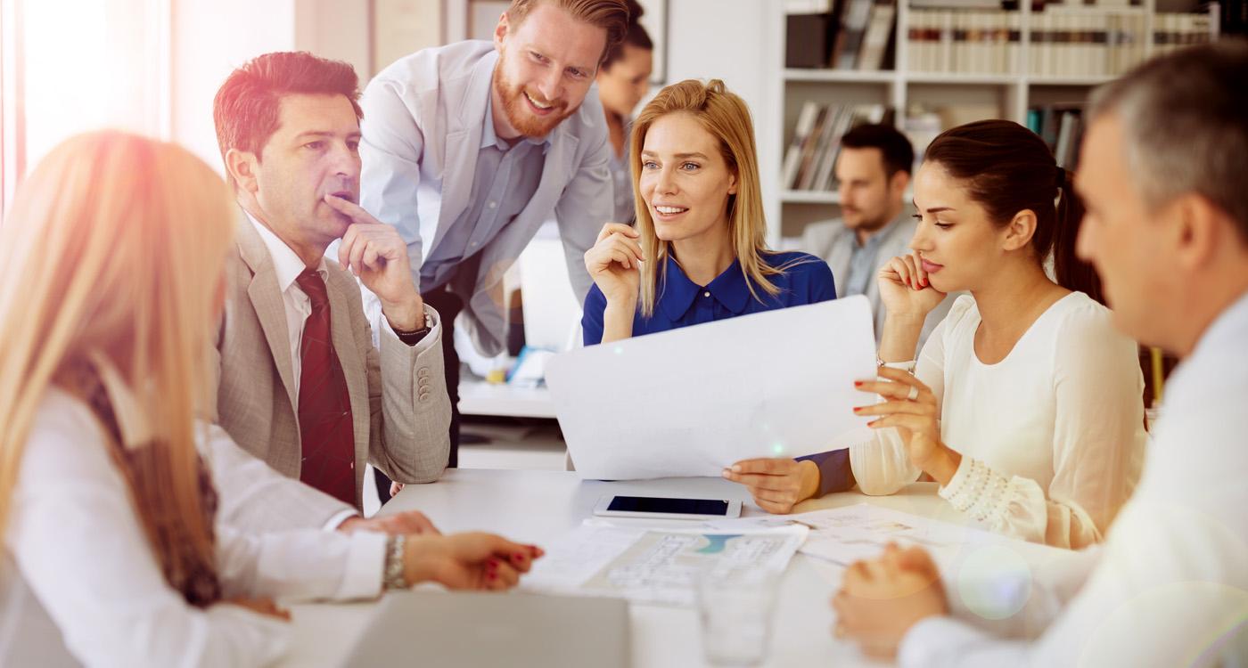 Kontrole przeprowadzone w Polskiej Agencji Rozwoju Przedsiębiorczości przez instytucje lub zewnętrzne organy kontroli w 2011 r.