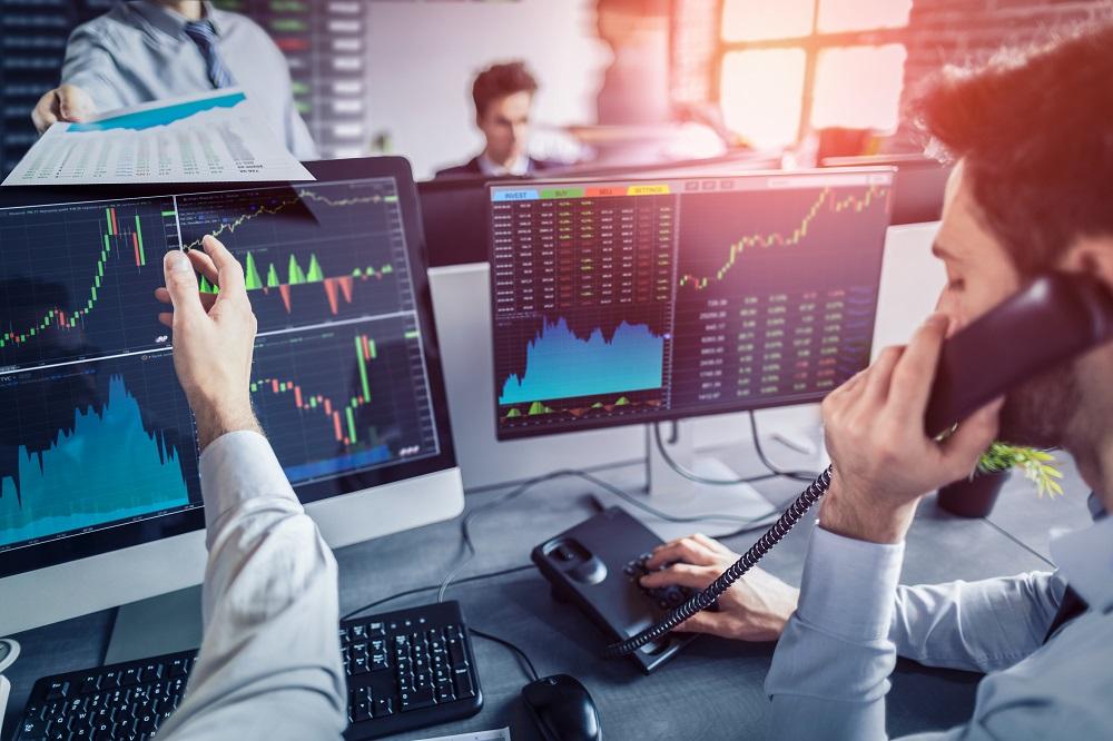 Operator sektora: Finansowy - Kompetencje dla sektorów zadanie Covid-19