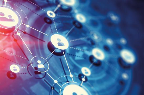 Operator sektora: Komunikacja marketingowa - Kompetencje dla sektorów zadanie Covid-19
