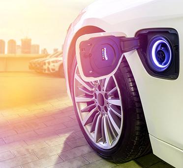 Tematy szkoleń oferowane dla sektora motoryzacyjnego z uwzględnieniem elektromobilności