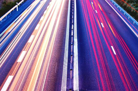 Operator sektora: Motoryzacyjny - Kompetencje dla sektorów zadanie Covid-19