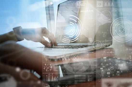 Operator sektora: Telekomunikacja i cyberbezpieczeństwo - Kompetencje dla sektorów zadanie Covid-19