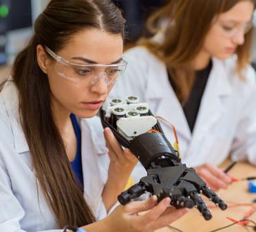 Tematy szkoleń oferowane dla sektora opieki zdrowotnej i pomocy społecznej